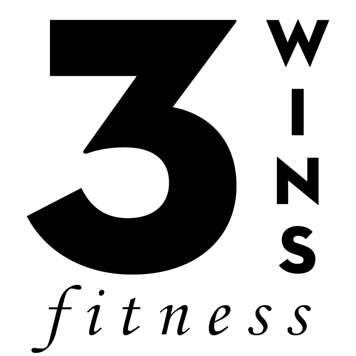 WINS Fitness on